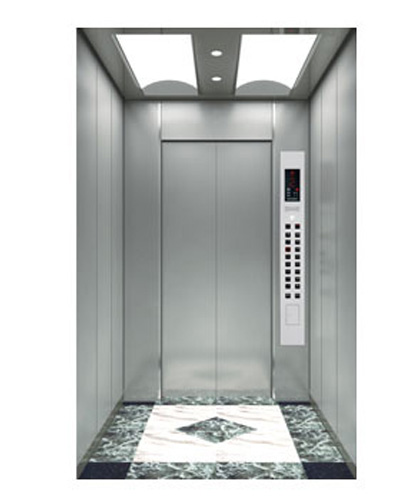 冯克乘客电梯