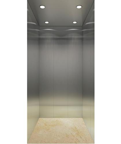 歌拉瑞别墅电梯-璀璨苍穹HC101