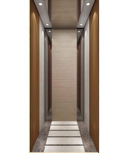 歌拉瑞别墅电梯-雅芙系列HC113