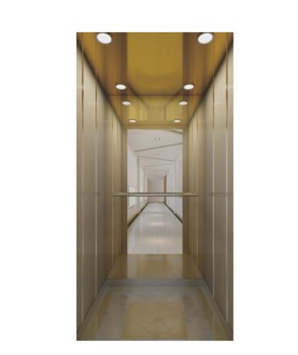 美迪斯别墅电梯M-VE-001