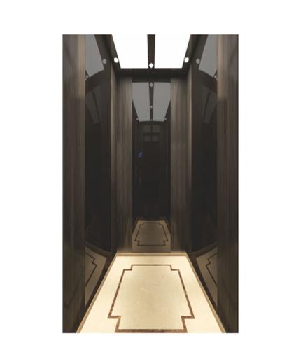 美迪斯别墅电梯M-VE-002